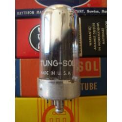 3B4 / DL98 tube