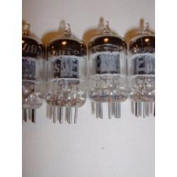 3B29 rectifier tube