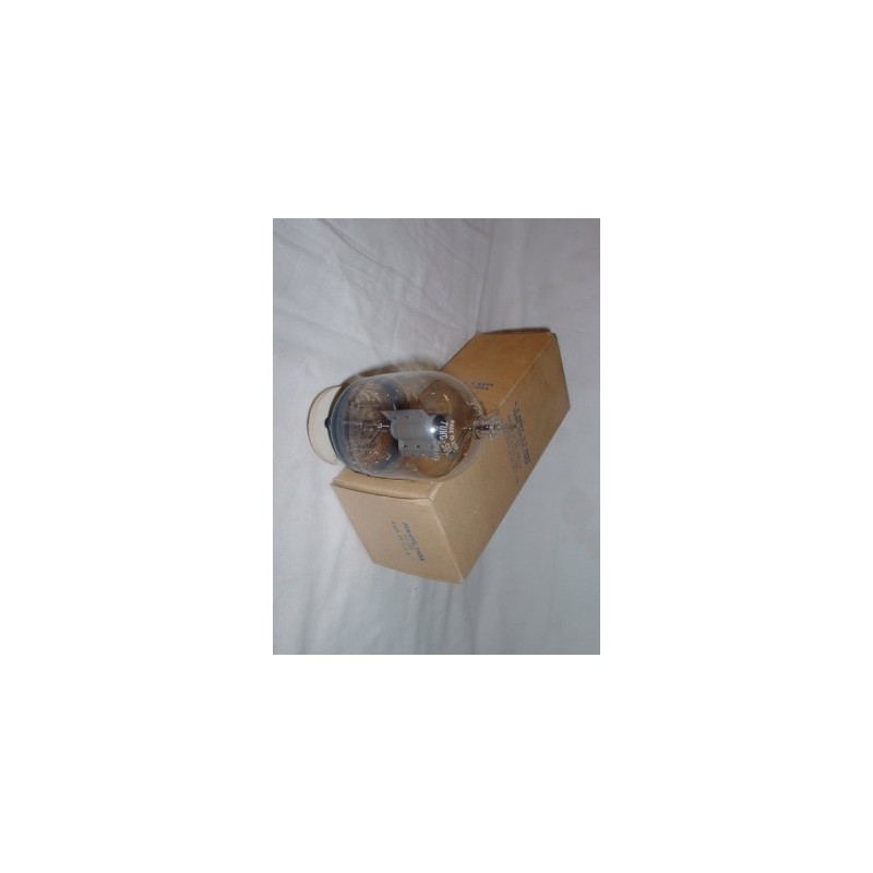 6X9 / ECF200 vaccum tube
