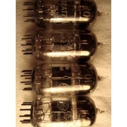 8020W rectifier tube