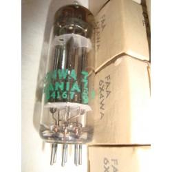 3B28 rectifier tube