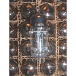 6V3A rectifier tube