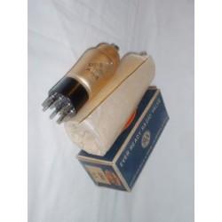 Lampe électronique CV462