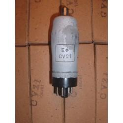 6AX5GT rectifier tube