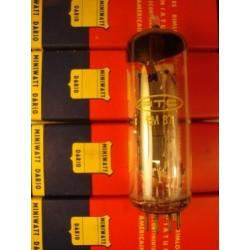 CV395 / G180/2M tube