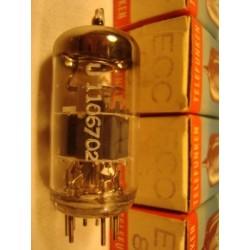 CV395 / G180/2M vaccum tube