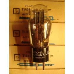6BC5 / 6CE5 tube