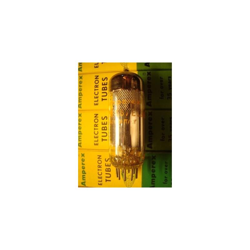 6Q5G rectifier tube