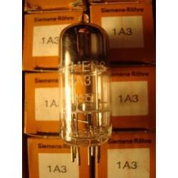77 vaccum tube