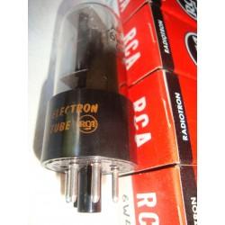 6U7G vacuum tube