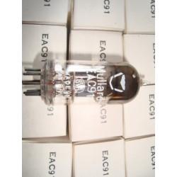 VLS631 / CV342 vaccum tube