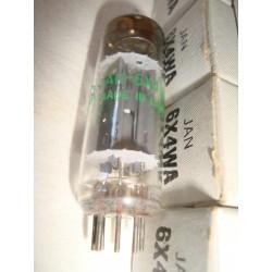 6V6 tube