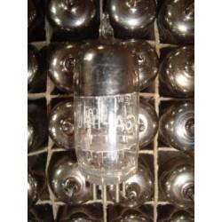 VC 15B rectifier tube