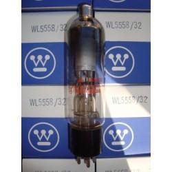 45Z5GT rectifier tube