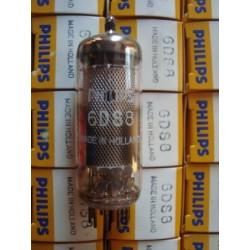 CV3998 / E180F GOLD PIN