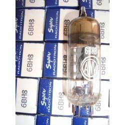 CV4055 / 6132 / 6CH6