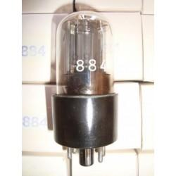 Lampe électronique 7193 / 2C22