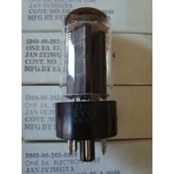4-400C / 6775