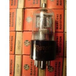 12AU7 / ECC82 tube
