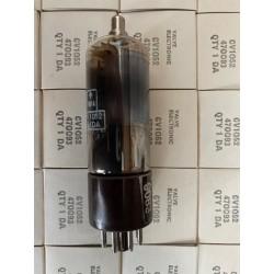 CV1052 / EL32 / VT52