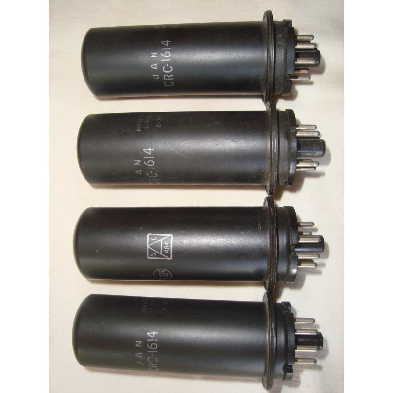 12H6 tube