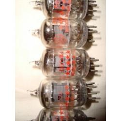 12SC7 / VT-268 tube