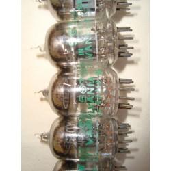 Lampe électronique 12SK7 / VT-131
