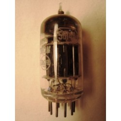 705A rectifier tube