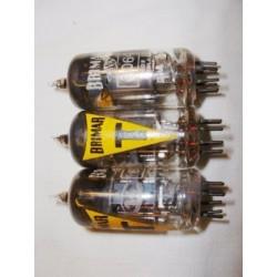 5654W / 6AK5W tube