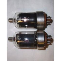 8032A / 6883B  METAL BASE