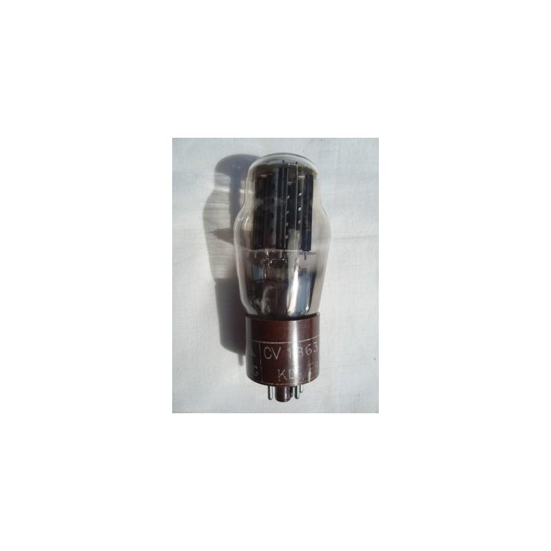 12AV7 / 5965A tube