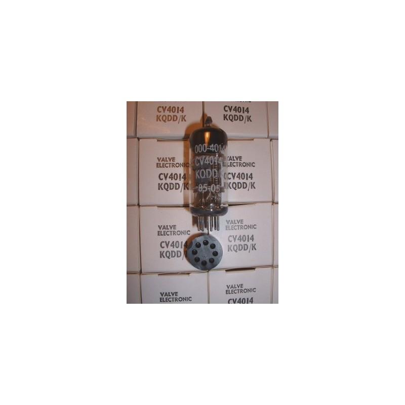 CV4014 / 6064