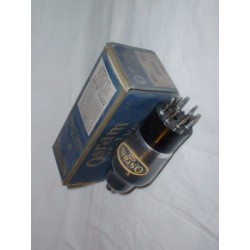6064 vacuum tube
