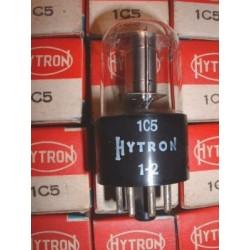 1C5 / VT-125