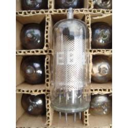 5726 / 6097 / 6AL5W vaccum tube