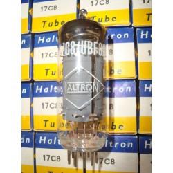 UBF80 / 17C8
