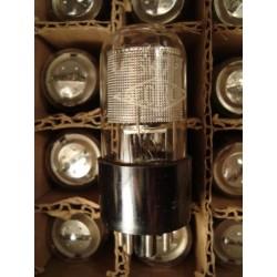 A50B vacuum tube