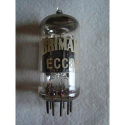 ECC83 / 12AX7