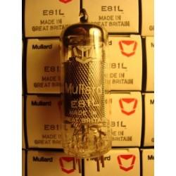 CV1052 / EL32 / VT52 tube