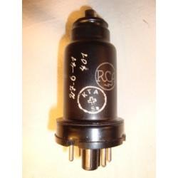 Lampe CV1090 / VT90 / 10E/97