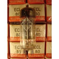 DL63 vacuum tube