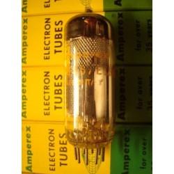 KT24 / ARP18 vacuum tube