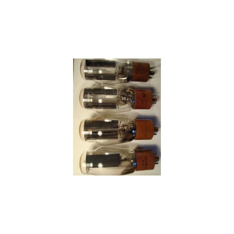 6AC7 / VT-112 vacuum tube
