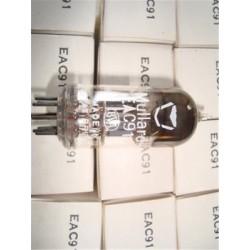 Lampe électronique VT-112 / 6AC7