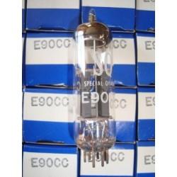 5920 / E90CC  SQ