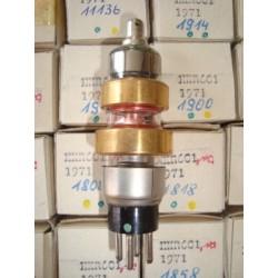 6R7 / 6R7MG vacuum tube