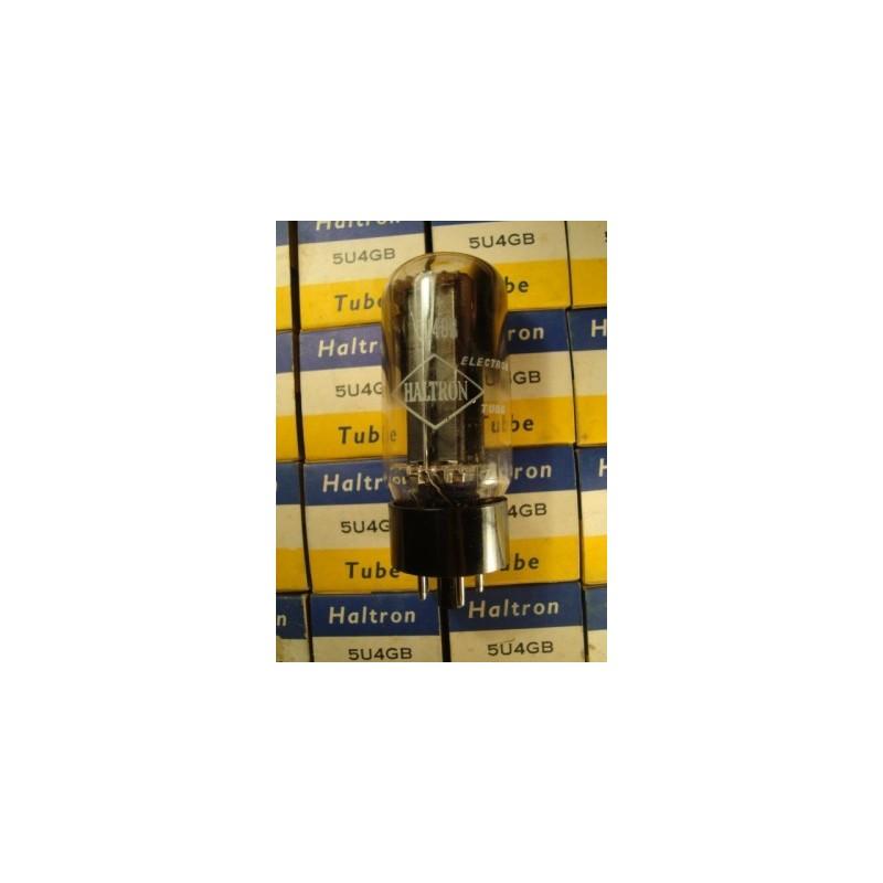 6AK5 / EF95 tube