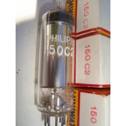 6SN7GTB tube