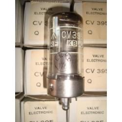 Lampe 807 CRC / VT-100A