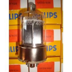 Lampe 807